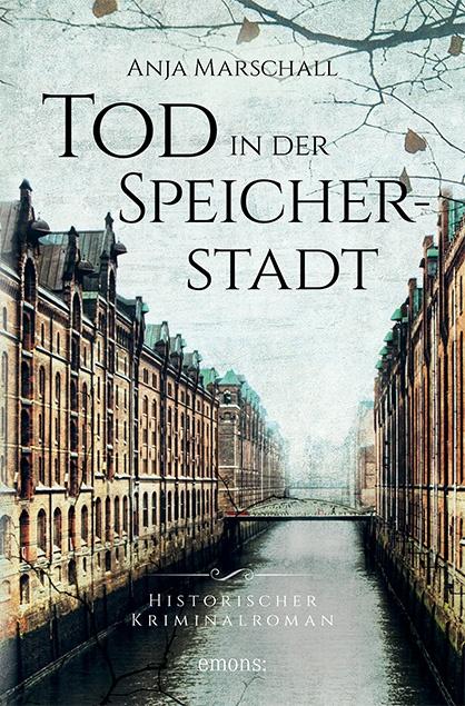Anja Marschall Buch lesen